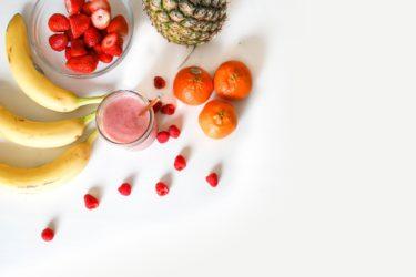 【ふるさと納税】おすすめ10選・果物・フルーツ編【リピート】