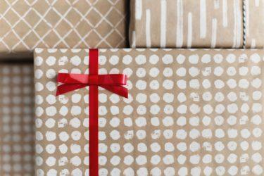 【ふるさと納税】過去6年間のおすすめ返礼品まとめ【リピート】