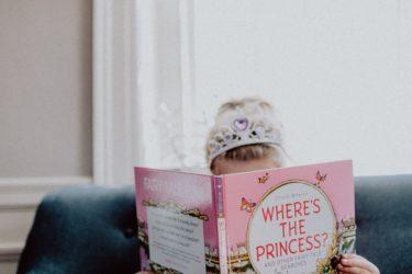【絵本レビュー】2児の母がおすすめする絵本10選 1~2才向け編