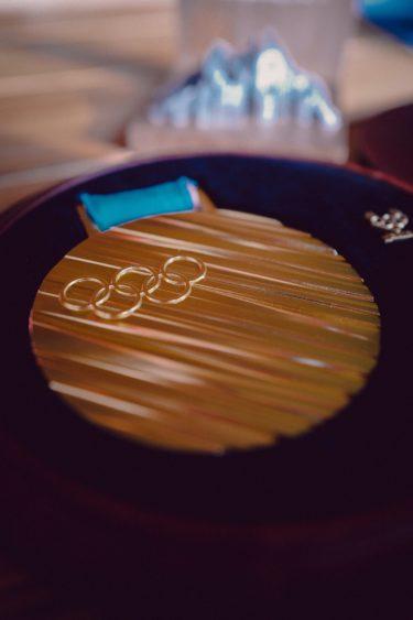 【2020年東京オリンピック】注目の競技と選手一覧No.2【メダル有力候補】