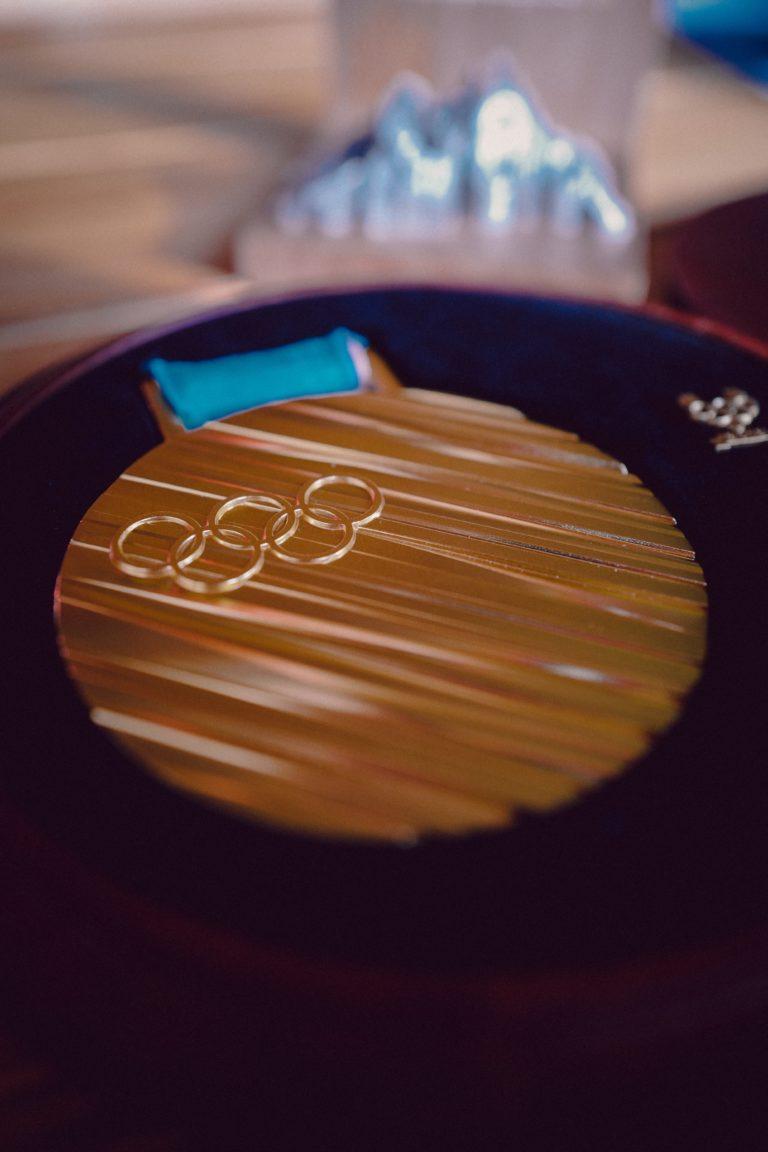 【2020年東京オリンピック】注目の競技と選手一覧【メダル有力候補】