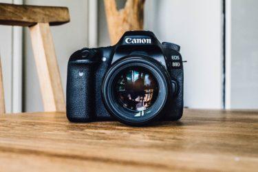 【カメラ・ビデオの格安レンタル】旅行やイベントに便利!カメラ・ビデオの格安レンタル業者徹底比較