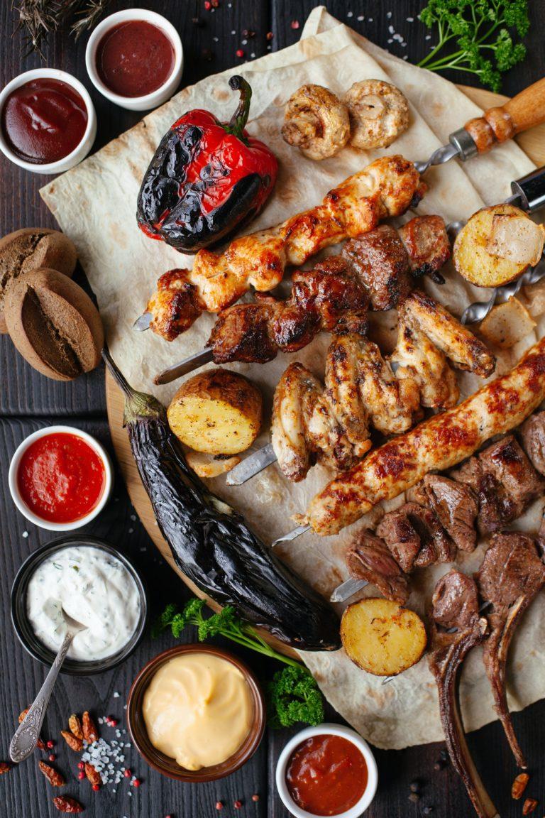 ふるさと納税 緊急事態宣言での外出自粛中に便利な大容量お肉パック