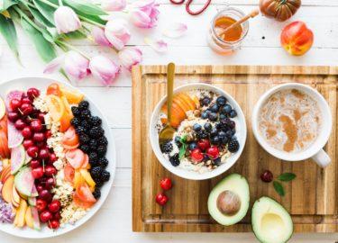 【楽天ふるさと納税】果物のおすすめ&高還元率の返礼品・